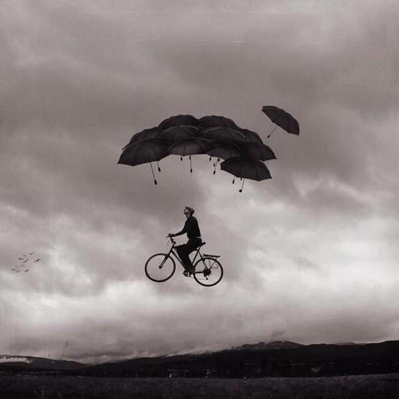 Verslag raad 13 januari: Realistische voorstellen of luchtfietserij? |  GroenLinks